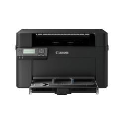Stampante laser Canon - I-sensys lbp113w - stampante - b/n - laser 2207c001aa