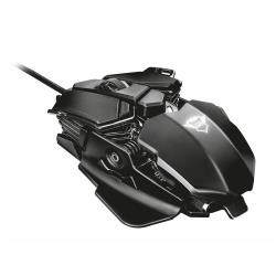 Mouse Trust - Gxt 138 x-ray