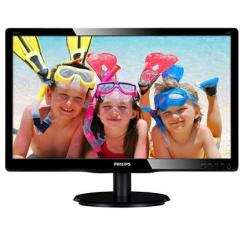 Monitor LED Philips - 220v4lsb