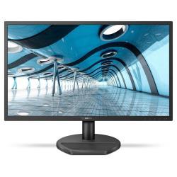 "Monitor LED Philips - S-line 221s8ldab - monitor a led - full hd (1080p) - 22"" 221s8ldab/00"