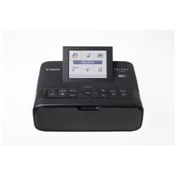 Image of Stampante fotografica Selphy cp1300 - stampante - colore - a sublimazione 2234c002