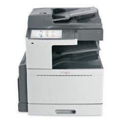 Multifunzione laser Lexmark - X950de