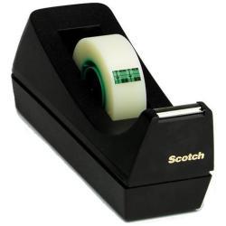 Colla Scotch - C-38 23020