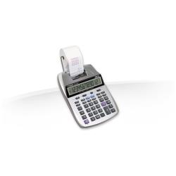 Calcolatrice Canon - P23-dtsc