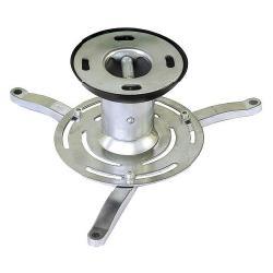Staffa Sopar - Medusa - kit montaggio 8med23057