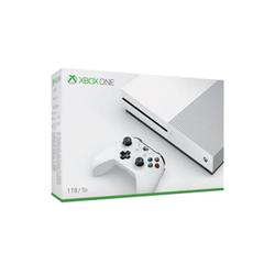 Console Microsoft - Xbox One S 1TB
