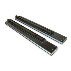 Hewlett Packard Enterprise - Hpe mensola rack 234672-b21