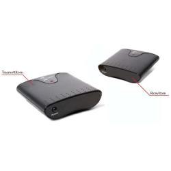 Trasmettitore audio-video Telesystem - Twiny 1.1 trasmettitore + ricevitore