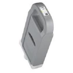 Serbatoio Pfi-310 mbk - nero opaco - originale - serbatoio inchiostro 2358c001aa