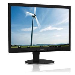Monitor LED Philips - 240s4qmb