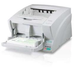 Scanner Canon - Imageformula dr-x10c production - scanner documenti - desktop 2417b003