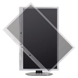 Monitor LED Philips - 241b4lpycs