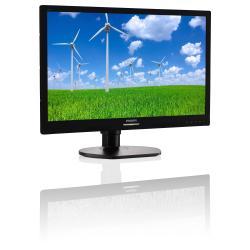 Monitor LED Philips - 241s6qymb