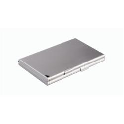 Raccoglitore Durable - Business card holder/case duo - porta biglietti da visita 2433-23