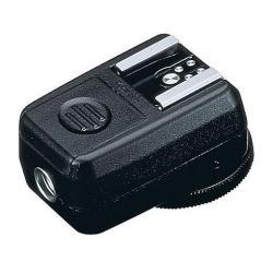 Adattatore flash Canon - Ttl hot shoe adapter 3 - adattatore per flash 2438a001