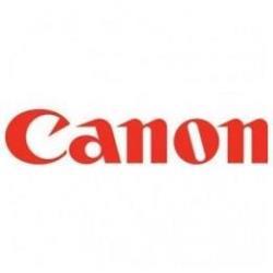 Canon - Ru-42 - unità rullo della stampante 2455c003