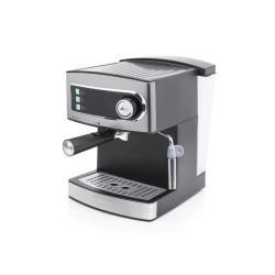 Macchina da caffè Princess - 249407