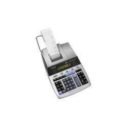 Calcolatrice Canon - Mp 1211-ltsc