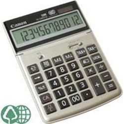 Calcolatrice Canon - Ts-1200tcg