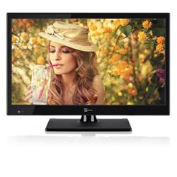 TV LED TELE System 24HDLED06V - - avec tuner TV