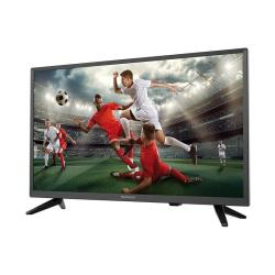 TV LED Strong - 24HZ4003N HD Ready