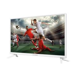 TV LED Strong - Z400N HD Ready