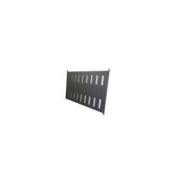 Hewlett Packard Enterprise - Hpe mensola rack - 1u 253449-b21