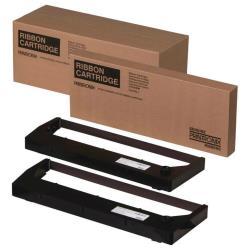Nastro Printronix Genicom - Printronix - 4 - durata estesa - nastro di stampa 255048-401