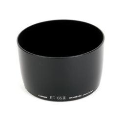 Paraluce Canon - Et-65 iii - paraluce 2655a001