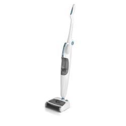 Vaporizzatore Ariete - Floor swepeer steam mop