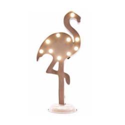 Lampada Scatto - Lampada da tavolo 2712-b