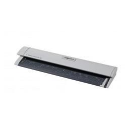 Scanner Canon - Colortrac smartlf sc36e xpress - scanner per grandi formati - fisso 2738v827