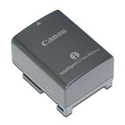 Batteria Canon - Bp-808