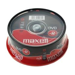 Maxell - 275520