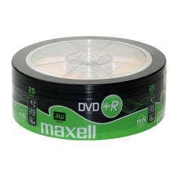 DVD Maxell - 275735