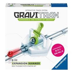 Puzzle Ravensburger - GraviTrax - Martello 27598
