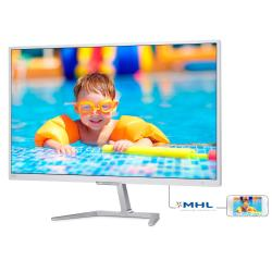 Monitor LED Philips - 276e7qdsw