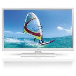 TV LED Telesystem - PALCO24 LED 07 HD Ready White