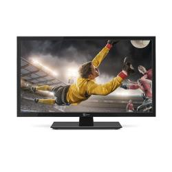 TV LED Telesystem - PALCO20 LED08 HD Ready