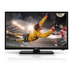 TV LED Telesystem - PALCO24 LED08 HD Ready