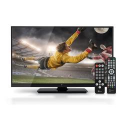 TV LED Telesystem - PALCO32 LED08 HD Ready