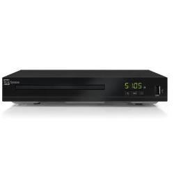 Lettore DVD Telesystem - TS5105