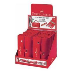 Espositore Faber Castell - Rotolone