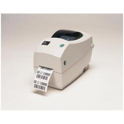 Stampante termica Tlp 2824 plus stampante per etichette in bianco e nero 282p 101120 000
