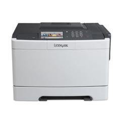 Stampante laser Lexmark - Cs517de - stampante - colore - laser 28ec070