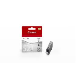 Serbatoio Canon - Cli-521gy - grigio - originale - serbatoio inchiostro 2937b001