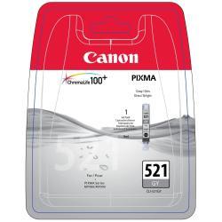 Serbatoio Canon - Cli-521