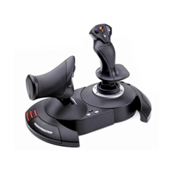 Controller Thrustmaster - T.Flight Hotas X PC/PS3
