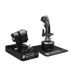 Controller Thrustmaster - HOTAS Warthog PC