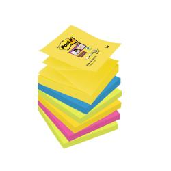 Post it Post-It Super Sticky - R330-6ss-rio